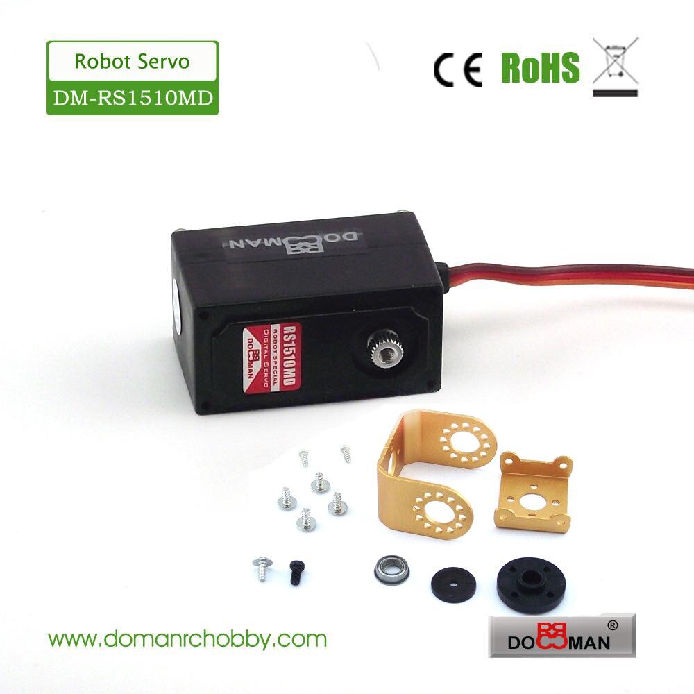 DM-RS1510MDX102