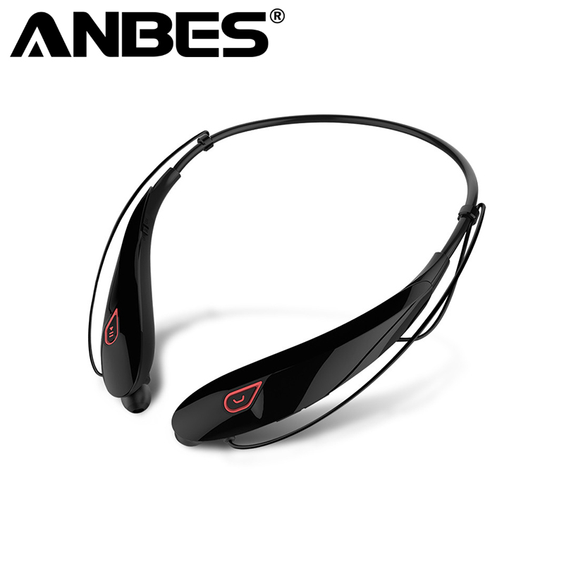 Y98 Stereo Wireless Bluetooth Headphones Waterproof Sport Music Earphone Neckband Handsfree Headsets For MP3 Phone Media Play bluetooth wireless sport gloves earphones headsets headphones winter warm gloves touch screen handsfree calls mp3 play for phone
