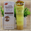 100% seaweed cleansing extract essence skin care 120 g