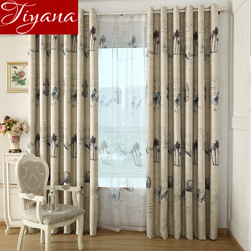 Scenery Curtains scenery curtain promotion-shop for promotional scenery curtain on