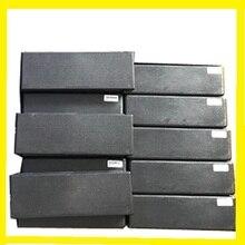 high quanlity LISHI 2 in1 tool NSN11,NSN14,HY11,HYN7R,HY15 ,HY16, HY20,HY20R,HY22 free shipping