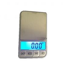500 г 0,01 г цифровые карманные ювелирные весы 500 г 0,01 г Электронные кухонные грам весы точность лабораторный баланс веса шт функция тары