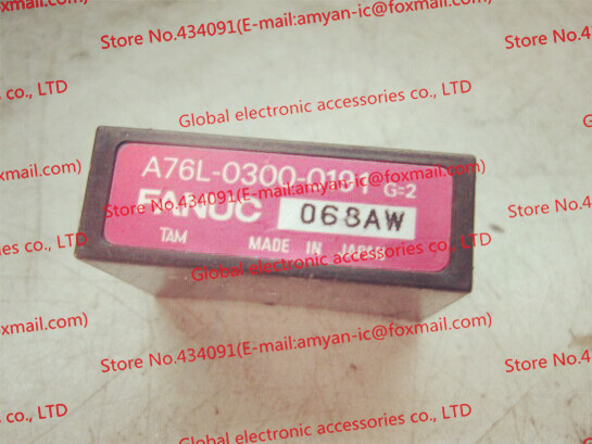 Free Shipping NEW A76L 0300 0191