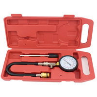 Petrol Engine Compression Test Kit
