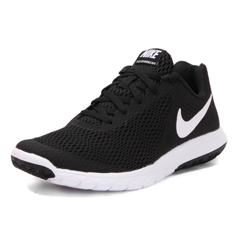 Original New Arrival 2017 NIKE FLEX EXPERIENCE RN 6 Women s Running Shoes  Sneakers-in Running Shoes from Sports   Entertainment on Aliexpress.com  6759a7db2820