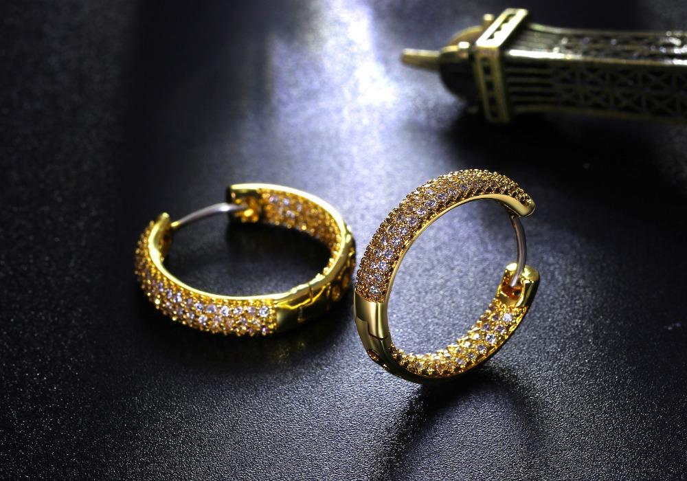 bijoux Jewelry (3)