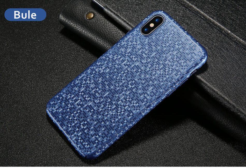 iPhone x case (14)