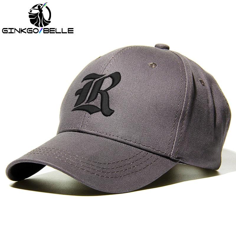 Custom Snapback Hats for Men /& Women Soccer Mom Embroidery Cotton Snapback