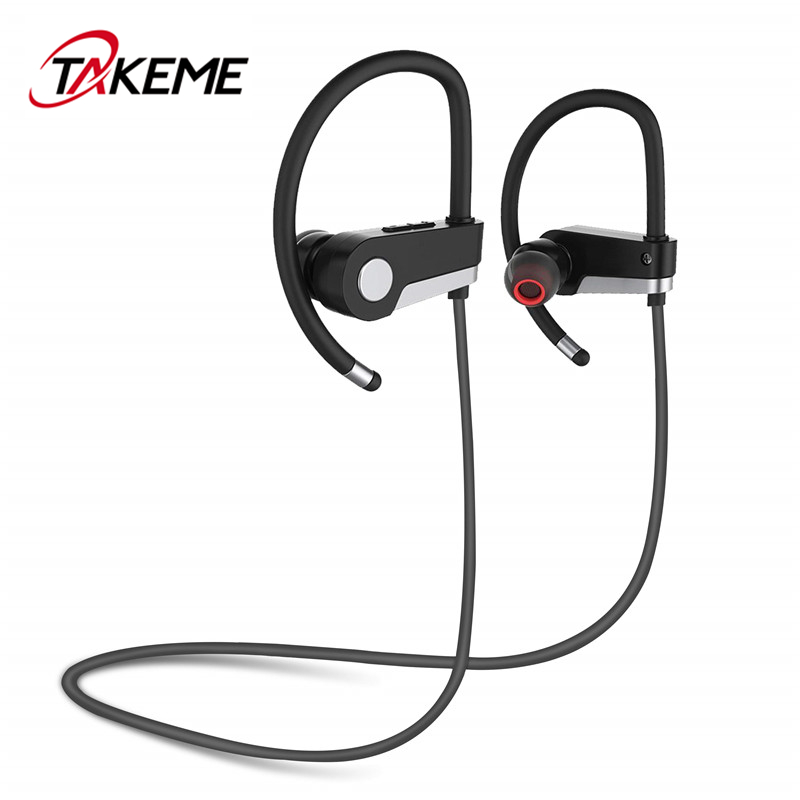 Earbuds microphone hook - samsung bluetooth earbuds with microphone