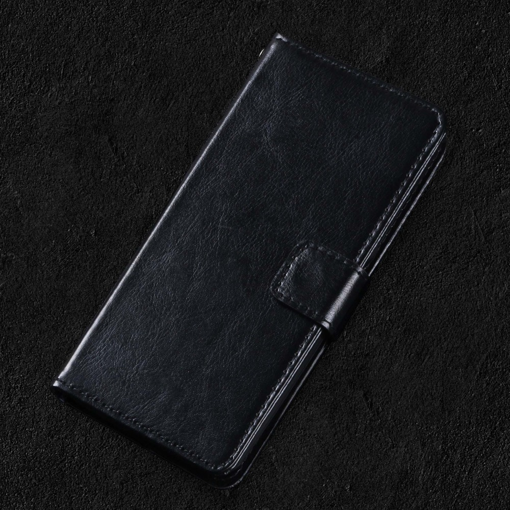 AXD Flip Leather Case For <font><b>Nokia</b></font> <font><b>1</b></font> 2 2.<font><b>1</b></font> <font><b>3</b></font> <font><b>3</b></font>.<font><b>1</b></font> 5 5.<font><b>1</b></font> Plus 6 <font><b>2018</b></font> 6.<font><b>1</b></font> plus X6 7 Plus 8 Fundas Wallet Stand Phone Case image