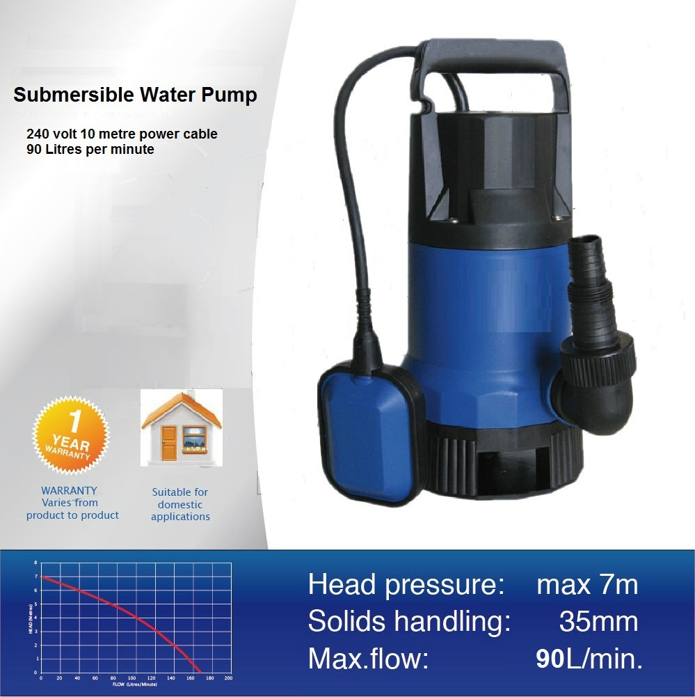 450W 220V Electric Sewage submersible water pump big intake for solid particles with float ball high pressure 10m cable 450w 220v electric sewage submersible water pump big intake for solid particles with float ball high pressure 10m cable