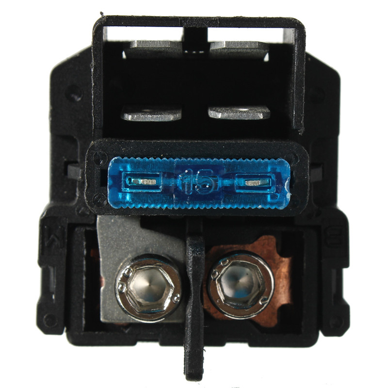 compare prices on honda electrical parts- online shopping/buy low