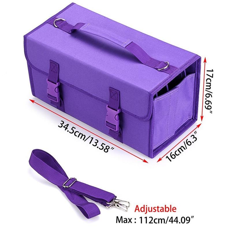 storage holder