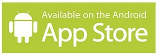 download app_DD