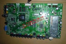 KLV-40U200A motherboard 715T1947-F screen LTA400WS-L04
