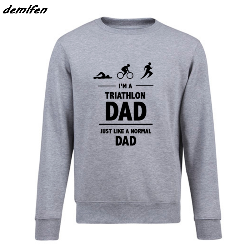 Mens Funny T Shirt No Photos Please Gift for Dad Him