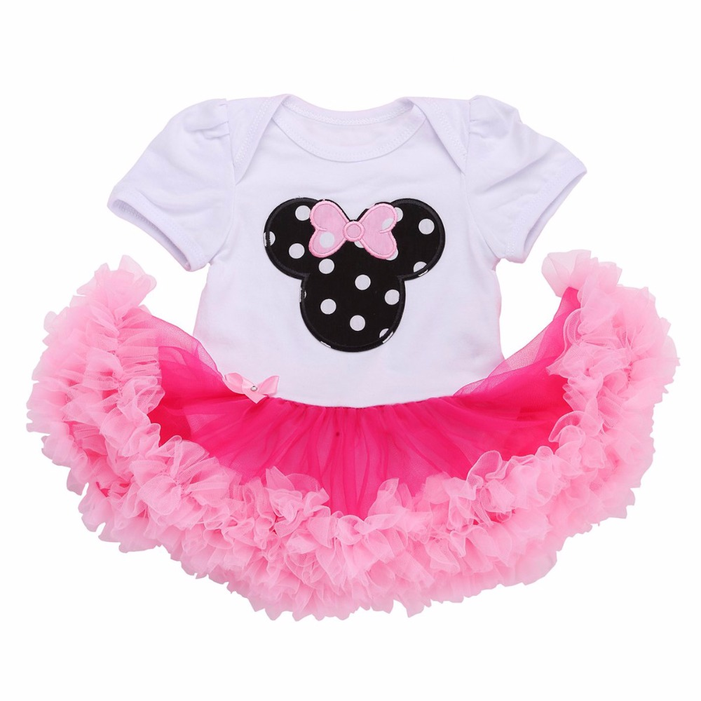 Minnie Mouse Birthday Shirts For Mom And Dad
