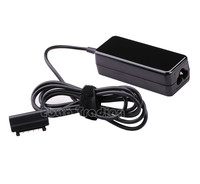 30 w carregador adaptador ac para sony tablet s SGP AC10V1 sgpt111us/s sgpt112us/s sgpt111cns sgpt111rus sgpt112rus sgpt114rus|Carregadores de Tablet|   -