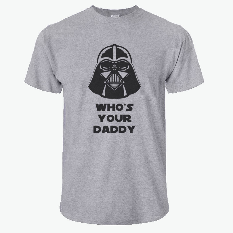 Stormtroopers and Kylo Ren Distressed T-Shirt トップス Tシャツ メンズ