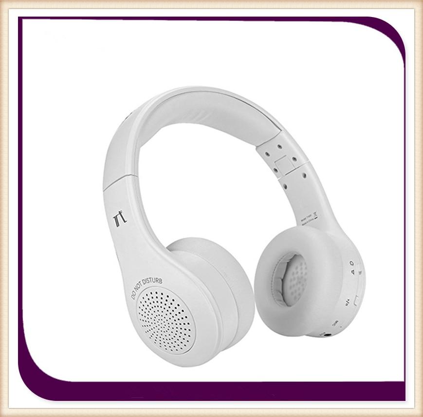 ФОТО 2017 Newest Stylish Color and Logo Customize Durable Wireless Smartphone Earphone Headphone with Big and Comfortable Earmuffs