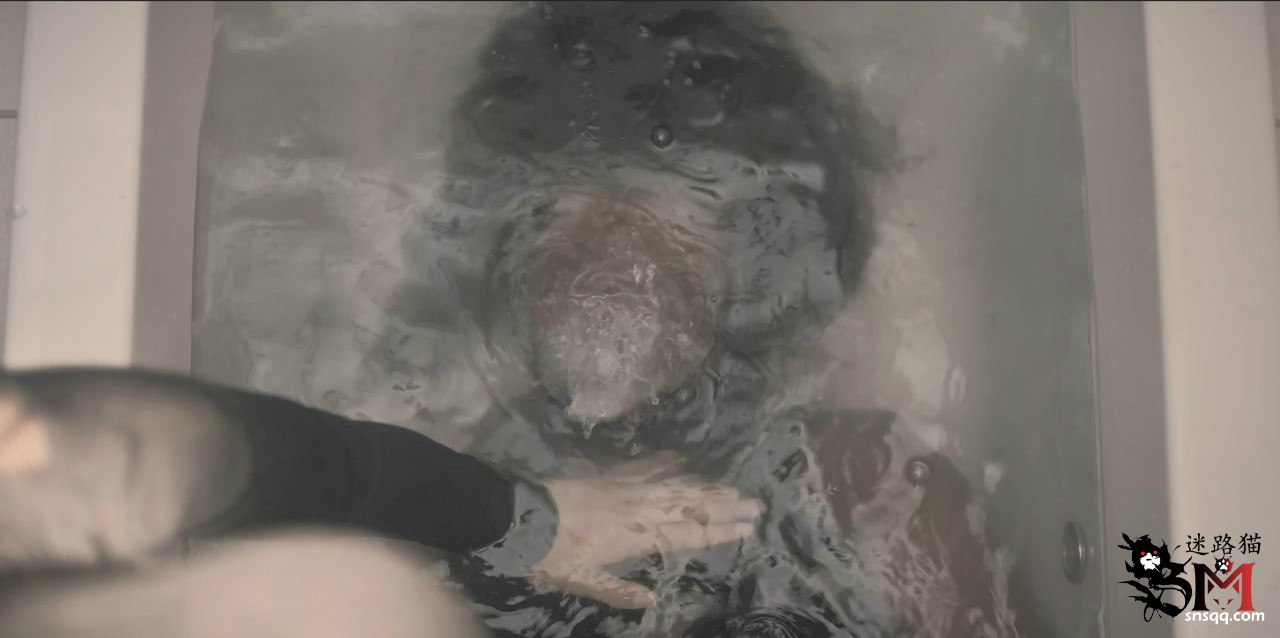 刑罚中的水刑:拷问、痛苦和窒息,大概只有反社会人格障碍才做得出来?