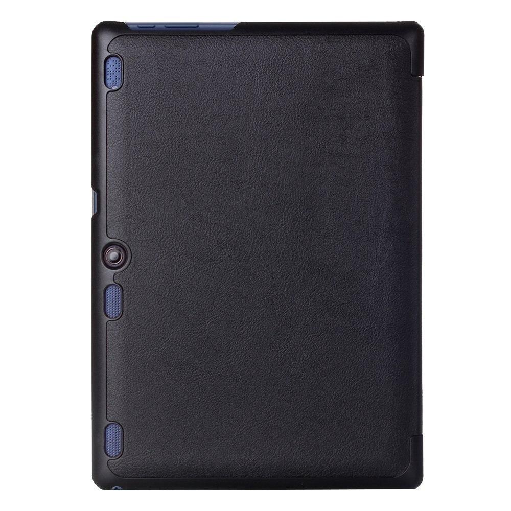 Lenovo таблеткасы үшін A10-30 X30 Case Magnet - Планшеттік керек-жарақтар - фото 3
