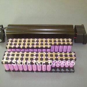 Image 5 - O envio gratuito de 0.2mm fita de níquel puro para 18650 li ion célula conector 0.2*7mm tira de níquel 18650 bateria de lítio níquel cinto