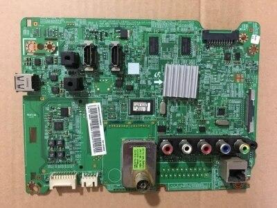 Test d'origine 100% pour SAMGSUNG UA40EH6030R carte principale BN41-01894A LTJ400HV11-H