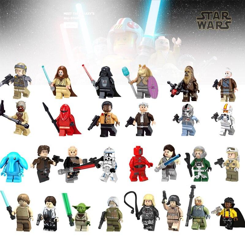 legoing-star-wars-building-blocks-han-solo-anakin-darth-vader-yoda-figures-christmas-gift-toys-legoed-font-b-starwars-b-font-figurines-bricks