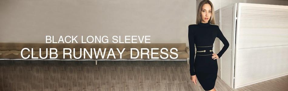 Seamyla-winter-bandage-dress-women-fashion-back-runway-dresses