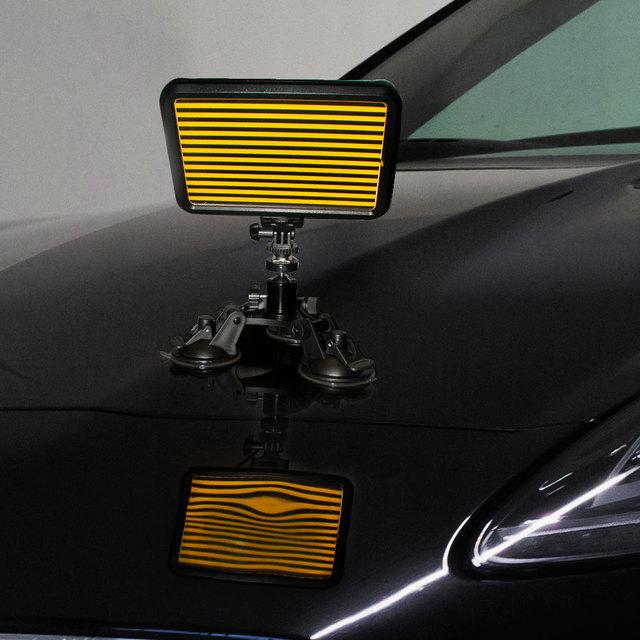 WOYO PDR Light Paintless Automotive Dent Remove Repair Tool PDR Tool Car Repair Tool