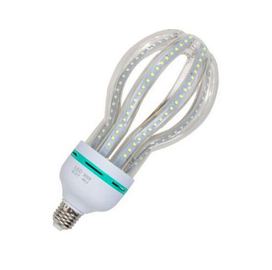 E27 Led Corn Bulb 24W/32/45W Energy Saving Lamp Light, Led Corn Lamp Ampoule Led Home Lighting AC85-265V