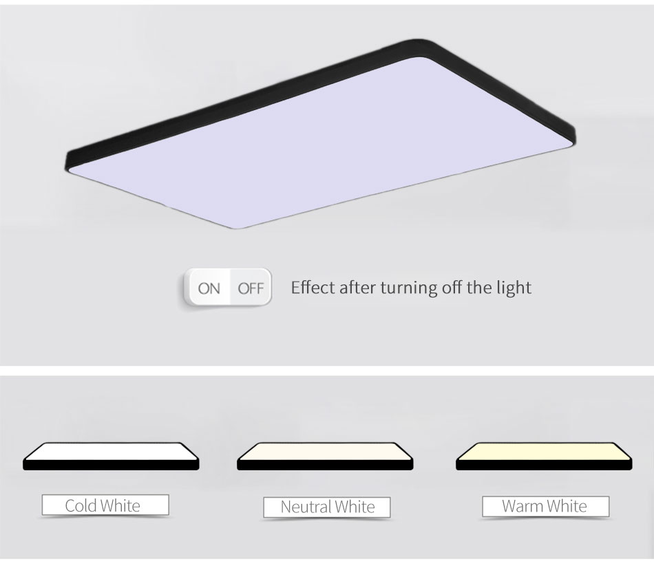 IMINOVO-Ultra-thin-5CM-LED-Mordern-Simple-Ceiling-Light-Lamp-Black-White-Round-Square-for-Living_06