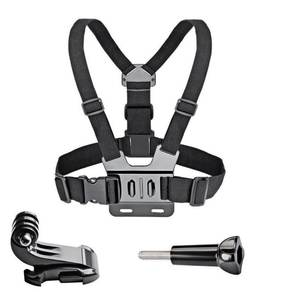 Mount Harness Belt for Gopro Hero 2/3/3 +/4/5/6