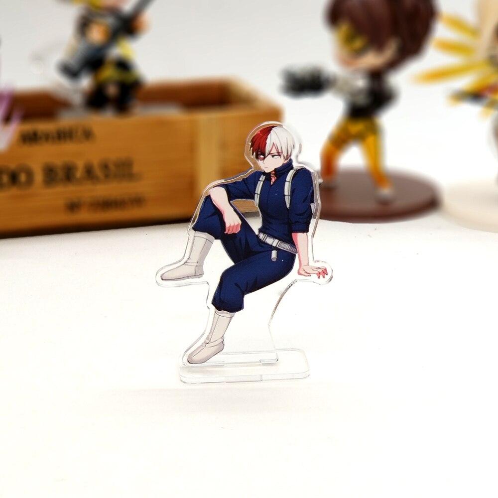 My Hero Academia Todoroki Shoto_2