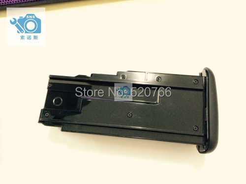 Free shipping, new and original for cano BGM-E13L battery holder free shipping for sim900a new and original