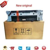 Conjunto do fuser da unidade de fixação do fuser para hp m252 m274 m277dw 277n RM2 5584 000CN RM2 5582 000CN RM2 5583 000CN peça da impressora|Peças de impressora| |  -