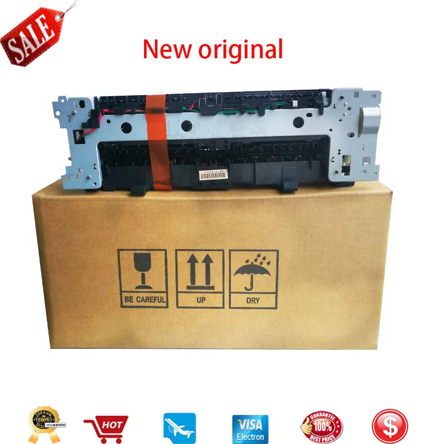 Fuser Unit Fixing Unit Fuser Assembly for <font><b>HP</b></font> M252 M274 M277dw 277n RM2-5584-000CN RM2-5582-000CN RM2-5583-000CN printer part image