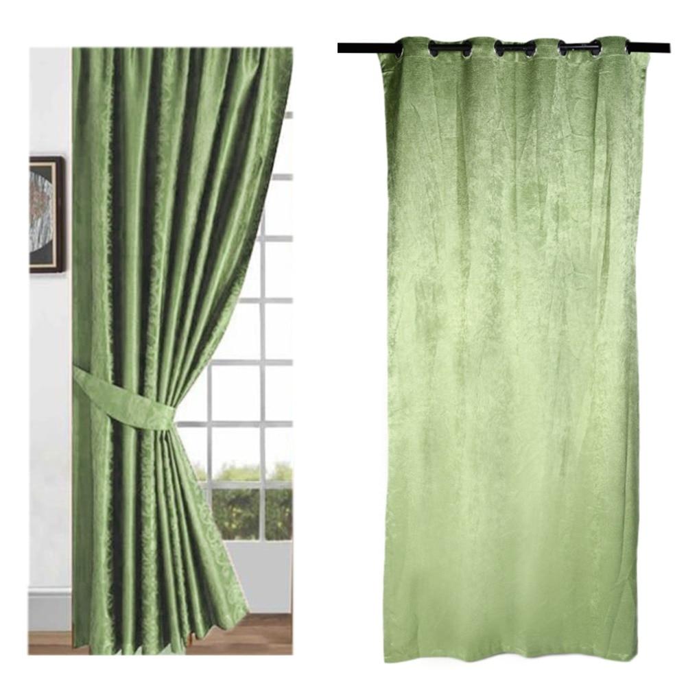 Olive green curtains - Olive Green Curtains