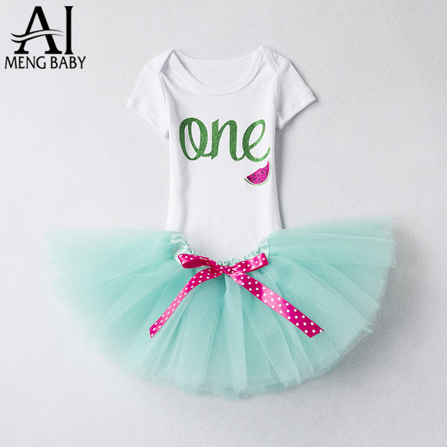 c7a5aba4f Ai Meng Baby Newborn Baby Girl Clothes Infant Clothing Sets Brand ...