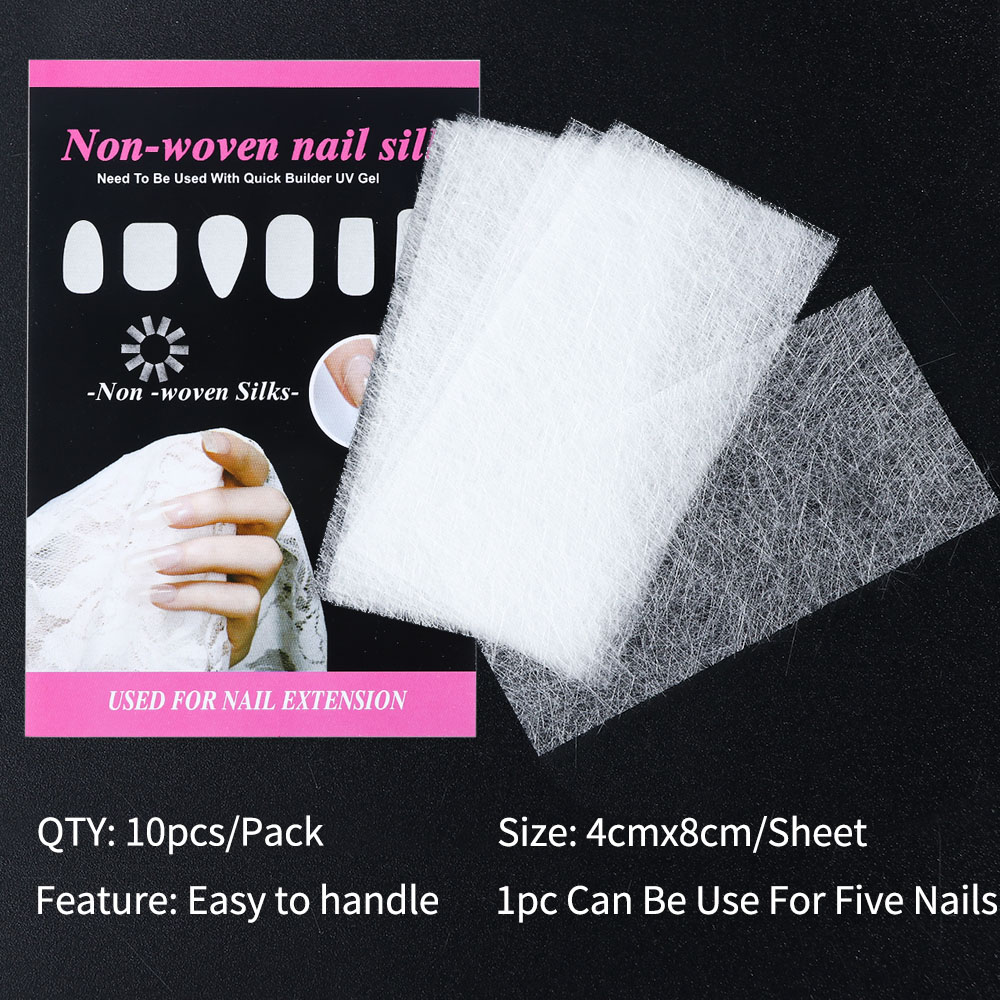 nail Easy to handle