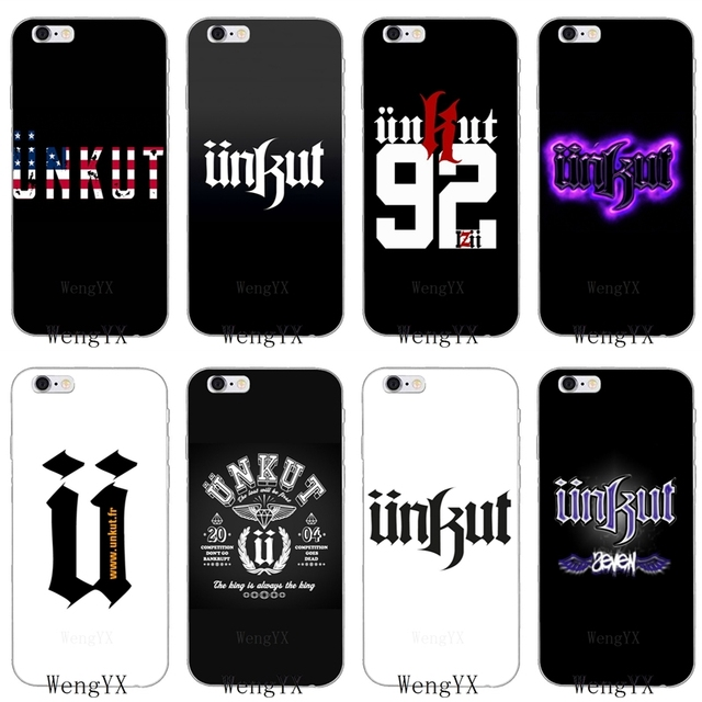coque iphone 6 unkut