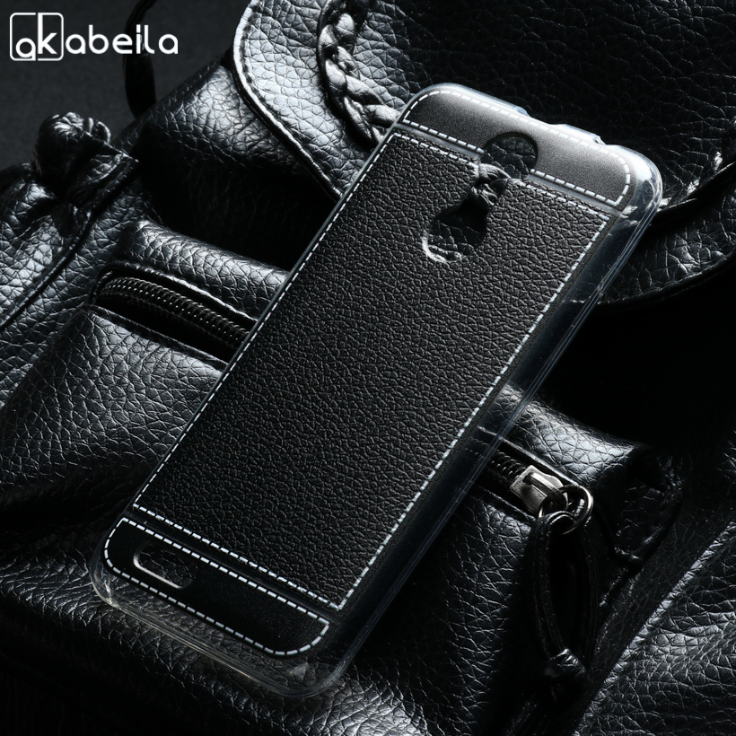 AKABEILA <font><b>Case</b></font> For <font><b>Oukitel</b></font> C8 <font><b>K3</b></font> K8000 Mix 2 U18 <font><b>Cases</b></font> For K10000 U16 U7 Pro Plus Max Covers Silicone Phone Shells image