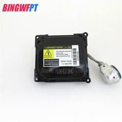 Высокое качество D4S D4R Xenon спрятанный балласт фар Управление блок ЭБУ для Toyota Lexus 85967-20010 8596720010