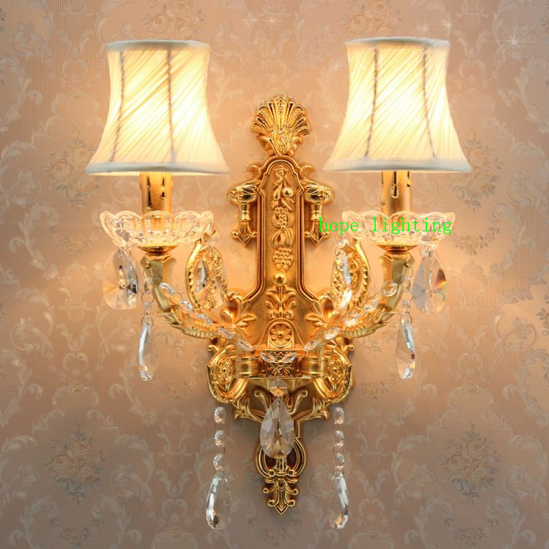 ?hallway wall lights ? led led crystal wall lamp led crystal ? light light bedroom crystal wall ...