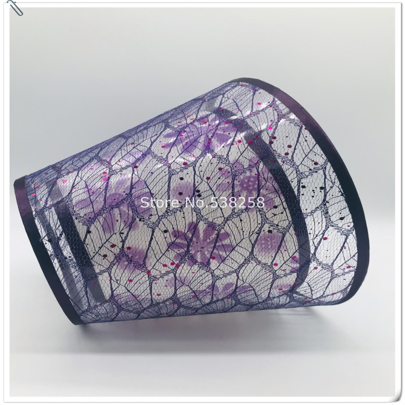 lamp shade for table lamp Lamp shade fabric cover wall lamp cover accessories