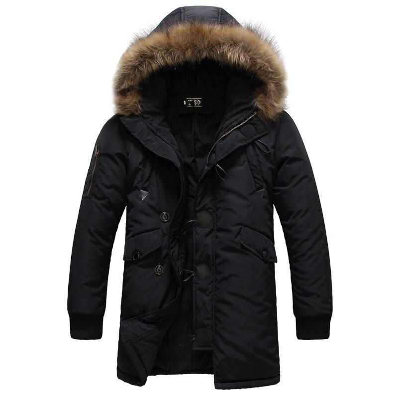 2015 Winter Jacket For Men Best Quality Winter Jacket For Men ...