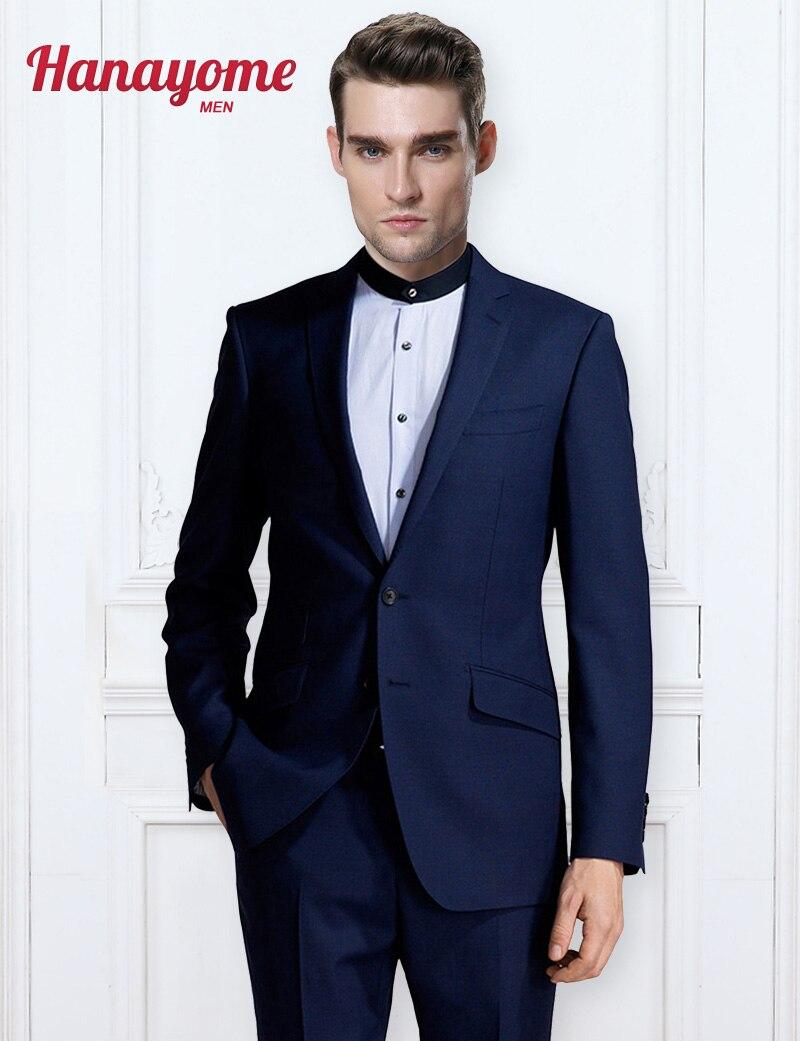 Online Get Cheap Men Church Suits -Aliexpress.com | Alibaba Group