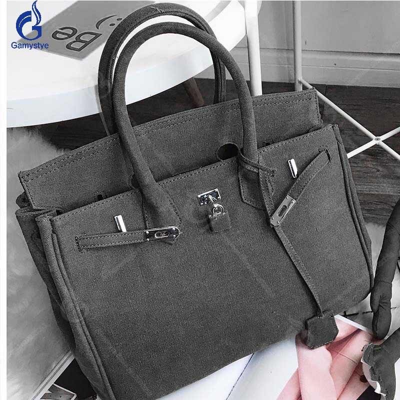 249e714df1ed ... Men Messenger Bags Hand Painted Graffiti Pop Rock Skull Male Travel  Handbags Canvas Satchel Travel Handbag Smith Big Satchel. 6.. 6. 1 black ...