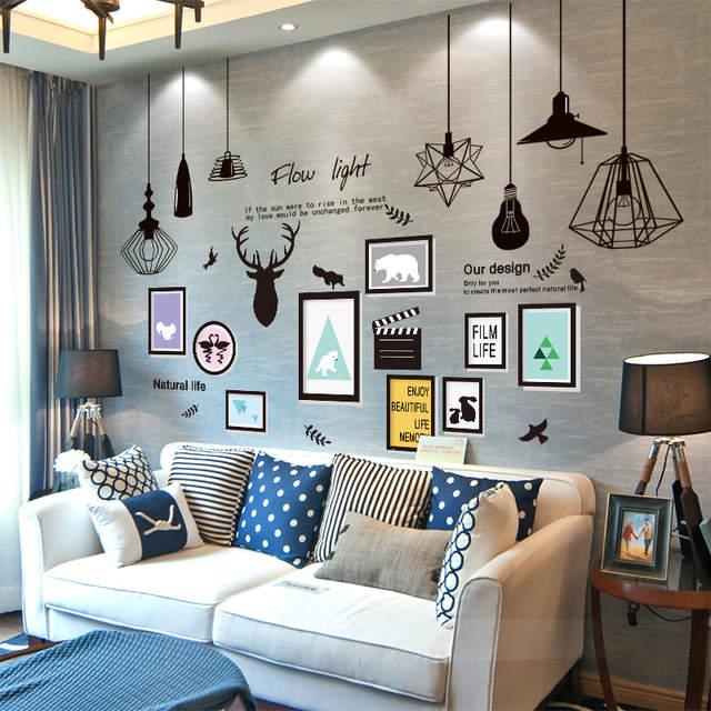 Tienda Online Papel Tapiz Adhesivo Dormitorio Calido Dormitorio